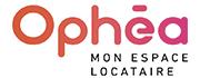Logo d'OPHEA