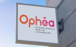 enseigne Ophéa
