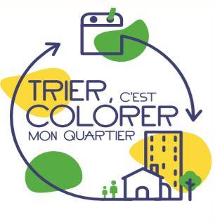 Strasbourg-Meinau : votez pour la future fresque de la chaufferie