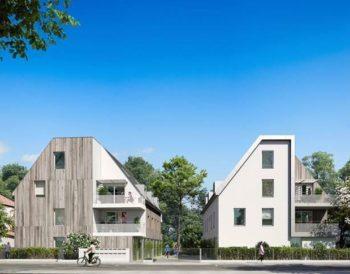 Commercialisation du nouveau programme OPIDIA à Neudorf