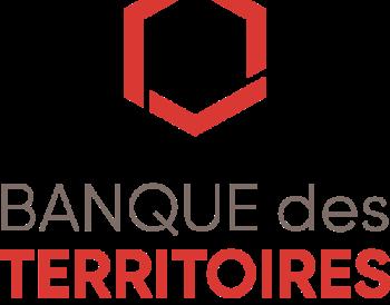 Logement social à Strasbourg : 10 M€ de titres participatifs pour OPHÉA, souscrits par la Banque des Territoires